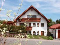 Ferienwohnung 1292762 für 2 Personen in Schömberg