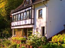 Holiday apartment 1292810 for 4 adults + 1 child in Waldbreitbach