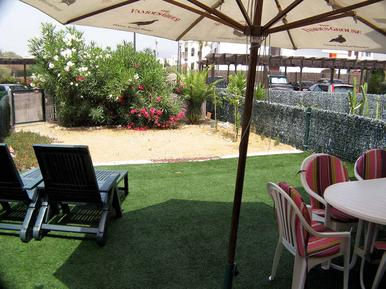 Holiday apartment 1292813 for 6 persons in vera `laya
