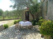 Ferienhaus 1292867 für 2 Personen in Guardavalle Marina