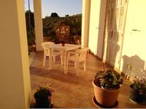 Rekreační byt 1292907 pro 3 osoby v Sciacca