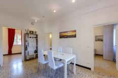 Holiday apartment 1292952 for 6 persons in San Massimo