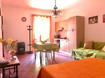Appartement 1292954 voor 4 personen in Palermo
