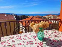 Holiday apartment 1292966 for 8 persons in Tučepi