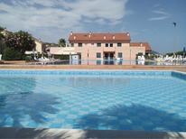Ferielejlighed 1292987 til 7 personer i Diano Marina