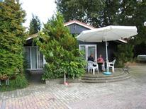 Holiday home 1293093 for 4 persons in Sellingen