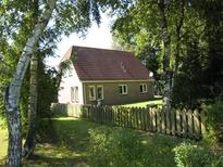 Holiday home 1293094 for 8 persons in Sellingen