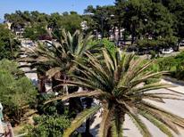 Rekreační byt 1293120 pro 5 osob v Thessaloníki