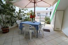 Holiday home 1293157 for 4 persons in Matino