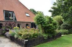 Zimmer 1293278 für 2 Personen in Leeuwarden