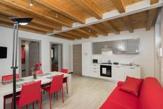 Holiday apartment 1293387 for 6 persons in Verona