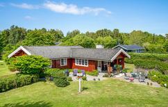 Ferienhaus 1293436 für 5 Personen in Klint