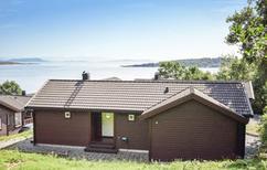 Ferienhaus 1293462 für 10 Personen in Liarvåg