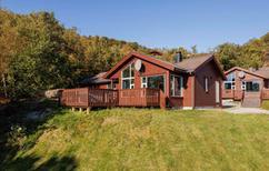 Villa 1293464 per 10 persone in Liarvåg