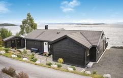 Villa 1293467 per 10 persone in Liarvåg