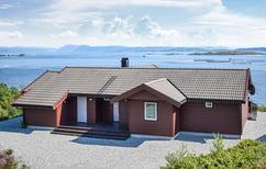 Ferienhaus 1293470 für 10 Personen in Liarvåg