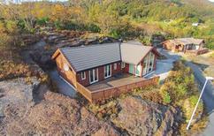 Ferienhaus 1293473 für 10 Personen in Liarvåg