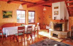 Maison de vacances 1293475 pour 8 personnes , Lubkowo