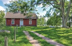 Holiday home 1293482 for 8 persons in Tranås