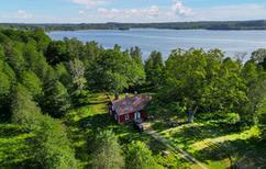 Ferienhaus 1293482 für 8 Personen in Tranås