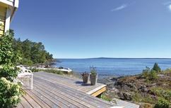 Maison de vacances 1293483 pour 6 personnes , Lidköping
