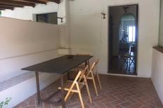 Holiday apartment 1293489 for 5 persons in Malfa