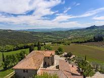 Appartement de vacances 1293500 pour 2 adultes + 1 enfant , Castiglione d'Orcia