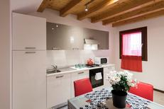Holiday apartment 1293510 for 5 persons in Verona
