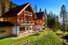Villa 1293517 per 6 persone in Sankt Martin am Tennengebirge