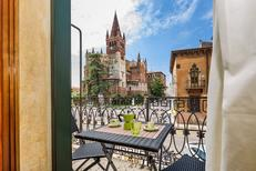 Holiday apartment 1293519 for 4 persons in Verona