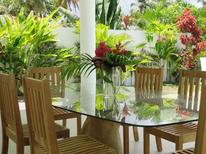 Holiday home 1293525 for 8 persons in Las Terrenas