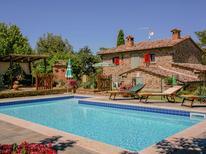 Ferienhaus 1293608 für 6 Personen in Fraticciola