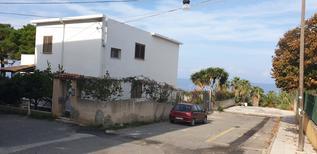 Villa 1293638 per 8 persone in Santa Domenica di Ricadi