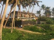 Holiday home 1293641 for 6 persons in Hikkaduwa