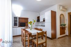 Holiday apartment 1293643 for 6 persons in Riccione