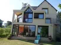Appartement de vacances 1293745 pour 3 personnes , Plougastel-Daoulas
