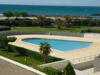 Holiday apartment 1293749 for 6 persons in Cap d'Agde