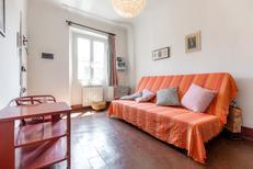 Mieszkanie wakacyjne 1293752 dla 6 osoby w Florencja
