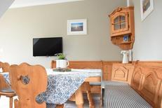 Apartamento 1293777 para 4 adultos + 1 niño en Brombachsee, Fränkisches Seenland, Spalt, Gunzenha