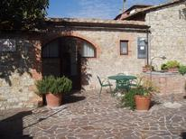 Holiday apartment 1293876 for 4 persons in Castelnuovo Berardenga