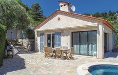 Maison de vacances 1293900 pour 8 personnes , Callian