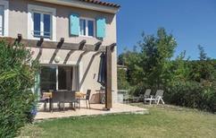 Villa 1293902 per 4 persone in Montauroux
