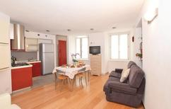 Holiday apartment 1293967 for 4 adults + 1 child in Chiavenna