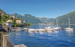 Ferienwohnung 1293968 für 6 Personen in Lezzeno