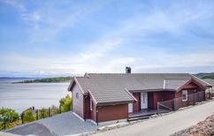 Ferienhaus 1293970 für 10 Personen in Liarvåg