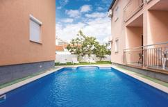 Holiday apartment 1294114 for 5 persons in Peroj