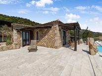 Ferienhaus 1294137 für 12 Personen in Porto Cervo