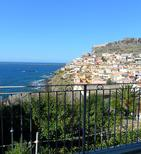Holiday apartment 1294161 for 3 persons in Castelsardo