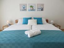 Ferienwohnung 1294184 für 4 Personen in Vinež