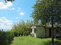 Holiday home 1294190 for 2 persons in Val di Lago